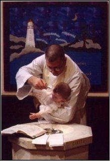 baptism-761409