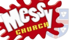 messychurch(240)
