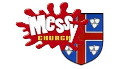 Messy Church @ St. George's
