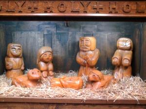 NativityChristmas