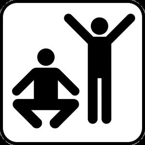 exercises-99097_640 2