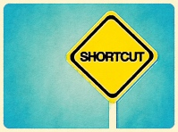 Image result for shortcuts