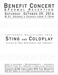 Concert20141025small