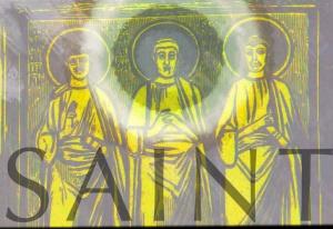 saints02
