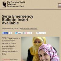 2015PWRDFsyria