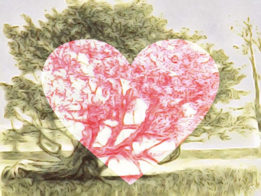treeheart