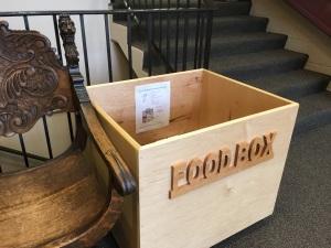 2016foodbox