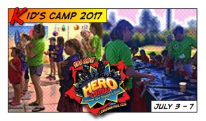 KidsCamp2017b