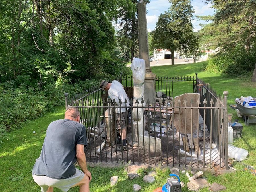 cemeteryrepairs2019